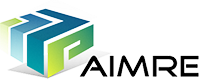 AIMRE Consulting - Reliability Engineering & Risk Analysis, Assets Integrity, Corporate Training, Assets Management